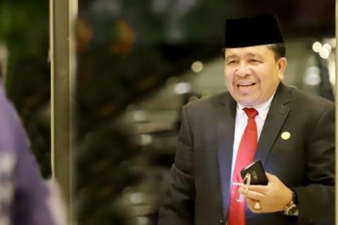 UIN Ar-Raniry Aceh Buka Jalur Masuk Terakhir Mahasiswa Baru