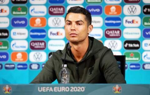 Keraguan Publik Terhadap Cristiano Ronaldo Sirna