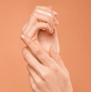5 Manfaat Menggunakan Chemical Peel untuk Kulit