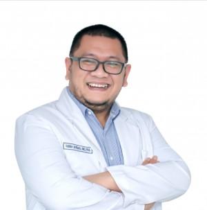 Markis Kido Hingga Eriksen, Dokter RS UNS Beberkan A-Z Kesehatan Jantung