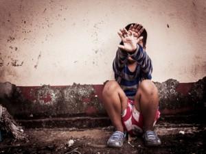 Polri Diminta Buat Pedoman Penanganan Kasus Melibatkan Perempuan dan Anak