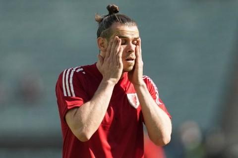 Bale Minta Dukungan Publik Baku untuk Hadapi Turki