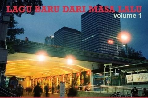 Irama Nusantara Rilis Album Aransemen Ulang Lagu Legendaris Indonesia