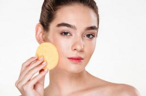 12 Langkah Perawatan Kecantikan dari Siang hingga Malam Hari