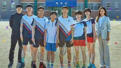 Isi Permintaan Maaf SBS Usai Drama Racket Boys Dinilai Merendahkan Orang Indonesia