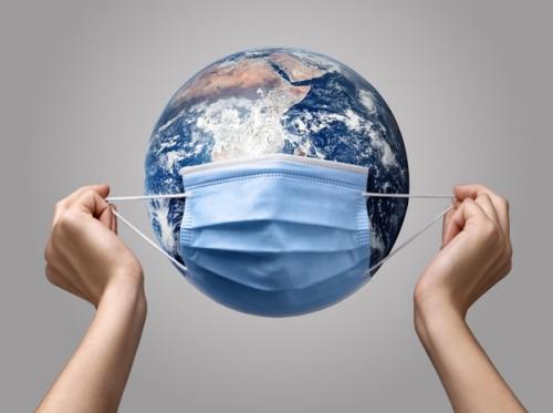 Apakah vaksin efektif melawan varian Delta? Ini kata ahli. (Foto: Ilustrasi/Freepik.com)