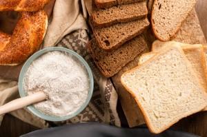 Makanan dan Minuman yang Memicu Psoriasis Kambuh