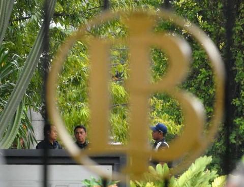 BI Ramal Penyaluran Kredit Baru di Kuartal II-2021 Tumbuh Positif