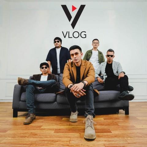 Para Mantan Personel Band D'Bagindas Usung Vokalis dan Nama Baru