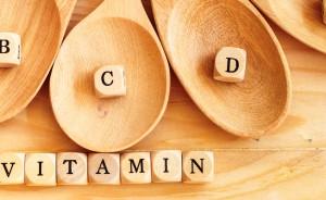 5 Vitamin Terbaik untuk Mengurangi Kecemasan dan Stres