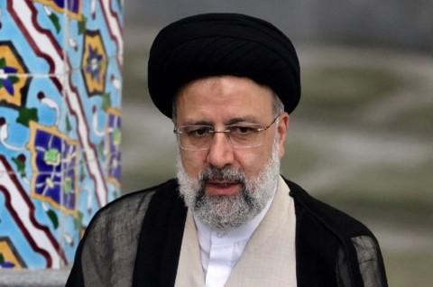 Pemimpin Hizbullah Ucapkan Selamat kepada Presiden Terpilih Iran