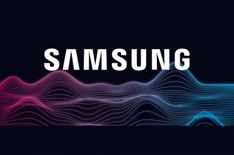 Samsung Bakal Mudahkan Transfer Data Antar Merek HP
