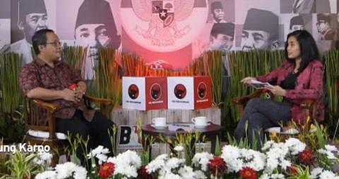 Gagasan Kemerdekaan Indonesia Disebut Terinspirasi Rakyat Kecil