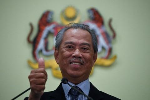 PM Malaysia Yakin akan Segera Capai Kekebalan Kelompok Sesuai Target