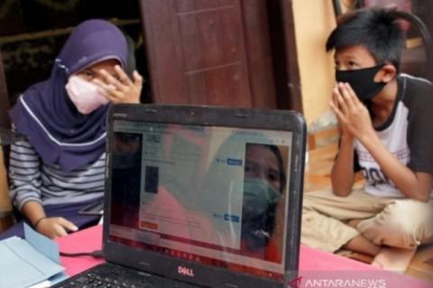 Disdik Makassar Siagakan Operator 24 Jam untuk PPDB