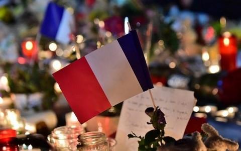 Oposisi Prancis Buka Peluang Kuasai Pemilihan Daerah