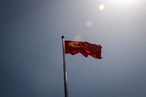 1 Miliar Dosis Vaksin Covid-19 Disuntikkan ke Warga Tiongkok