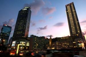 5 Berita Terpopuler Ekonomi, dari Holding Ultra Mikro hingga Listrik Jakarta Makin Andal