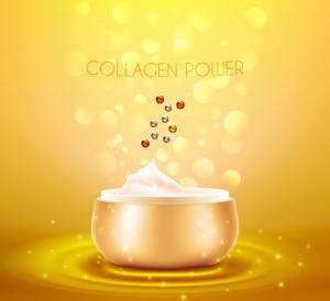 5 Manfaat Tersembunyi dari Kolagen