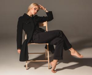 5 Manfaat Mengenakan Pakaian Linen