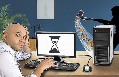 Cryptomining Targetkan UMKM Asia Tenggara
