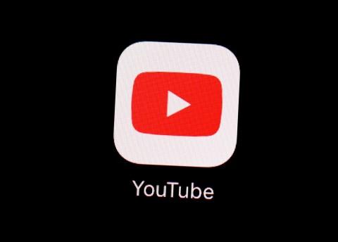 Youtube Bakal Rilis Fitur <i>Picture-in-Picture</i> untuk Pengguna iPhone dan Ipad