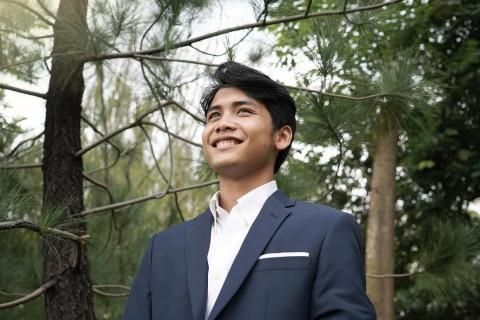 Bintang Emon Mengaku Di-endorse Covid-19, Sindir Jerinx?