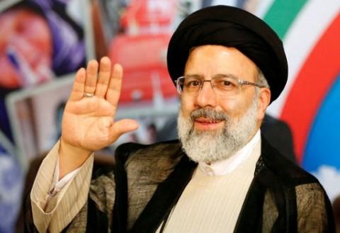 Presiden Baru Iran Dinilai Tidak akan Berkompromi dengan Israel