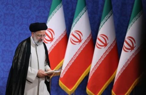 Pengamat: Iran Masih Berharap Kesepakatan Nuklir Dilanjutkan