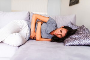 6  Pengobatan Konservatif Nyeri Endometriosis