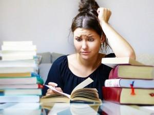 5 Tips Menjaga Kesehatan selama Belajar di Rumah