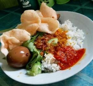 5 Makanan Khas Betawi yang Bisa Dicoba dalam Rangka Merayakan Ultah Jakarta