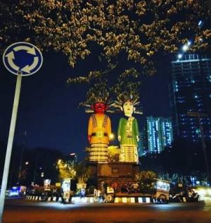 Yuk, Intip 4 Tempat Jalan-jalan Khas Betawi di Jakarta