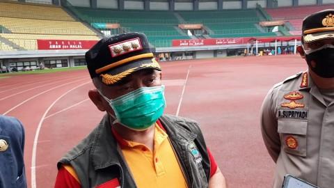 Wali Kota Bekasi Kirim Surat Tembusan ke Jokowi Soal Utang Kemenkes