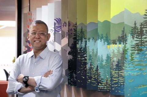 <i>Branchless Banking</i> Kian Diminati, Lintasarta Siap Dukung Perbankan Tingkatkan Layanan Digital