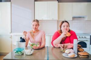 Makanan yang Terbaik dan Terburuk dalam Menurunkan Kolesterol