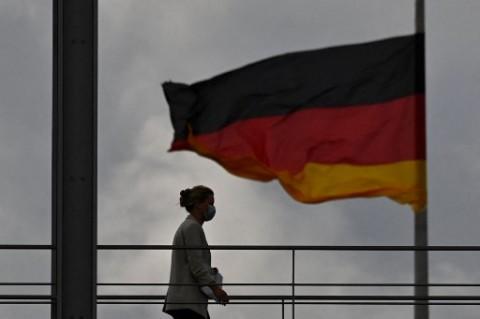 Jerman Hibahkan Bantuan Rp1 Triliun untuk 16 Proyek Kerja Sama di Indonesia