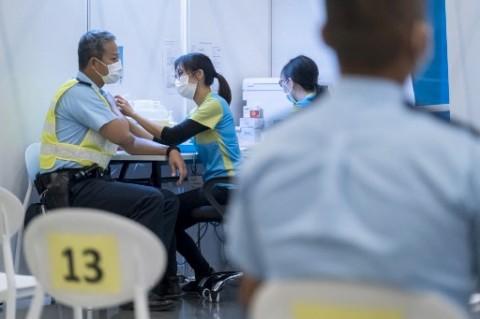 Hong Kong Tetapkan Indonesia sebagai Negara Risiko Tinggi Covid-19