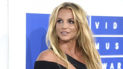13 Tahun Dikendalikan Ayah, Britney Spears Mengaku Depresi