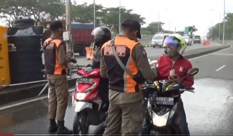 Kecamatan di Bangkalan Berwenang Terbitkan SIKM