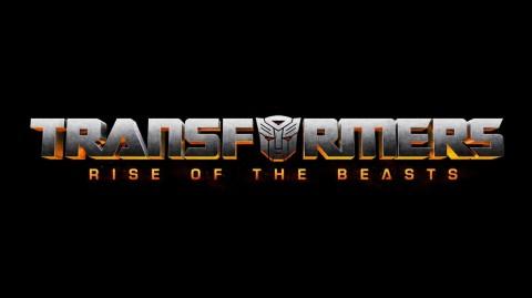 Rise of The Beasts Jadi Judul Film Terbaru Transformers