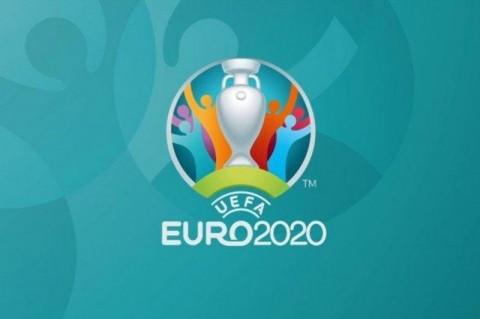 Daftar Tim Paling Subur di Fase Grup Euro 2020: Belanda Pertama, Inggris Memalukan
