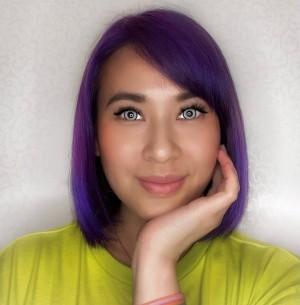 Zumba jadi 'Senjata Pertempuran Panjang' Evelyn Melawan Kanker