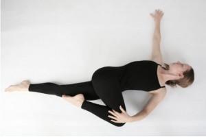 5 Suplemen Terbaik untuk Kesehatan Saluran Cerna
