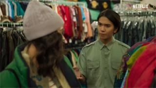 Kunci Cerita Lokal dari Indonesia Agar Diterima Penonton Film Global