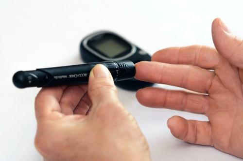 Bagi penderita diabetes ada beberapa jenis sayuran tertentu yang bisa mengacaukan kadar gula darah. (Ilustrasi/Pexels)