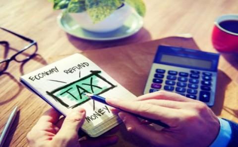 Reformasi Fiskal, Pemerintah Tak Bisa hanya Bergantung pada PPN
