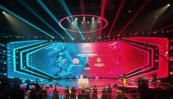 Esports Star Indonesia kembali Gandeng Moonton di Season 2