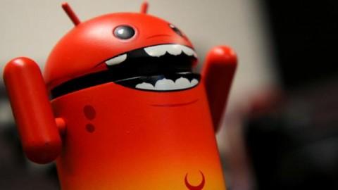 Hati-hati, 9 Aplikasi Android Ini Bisa Mencuri Password Facebook