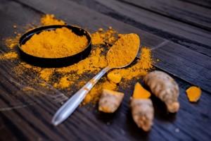 5 Bahan Makanan yang Bisa Menjaga Paru-paru Tetap Sehat